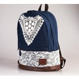 View Fashion Backpacks