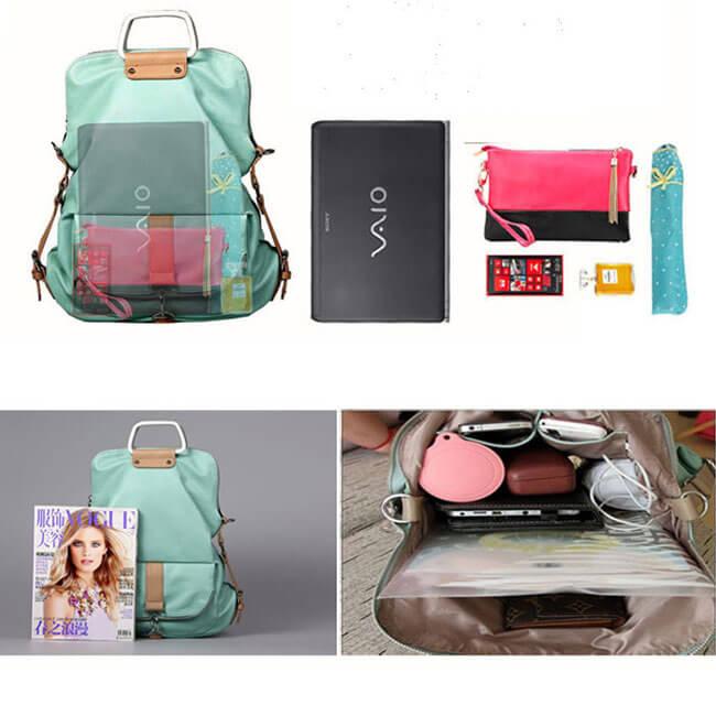 hot sale backpack in bygoods.com