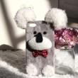 Cute Mr Koala Cartoon Plush Iphone 5/5s/6/6s Case