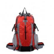 Fashion Multi-purpose Outdoor Climbing Backpack