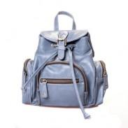 Retro Fashion Mini Leisure Girls Backpacks