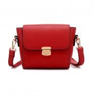 New Ladies Fresh Mini Shoulder Bags