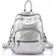 Casual Solid Original Fashion Travel Backpacks