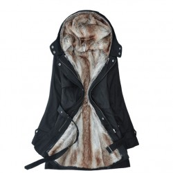 Winter Coat Sale | Gommap Blog