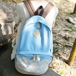 b279023ab Find Fashion Simple Backpacks, Girls Simple Backpacks, Womens Simple ...