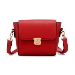 New Ladies Fresh Mini Shoulder Bags