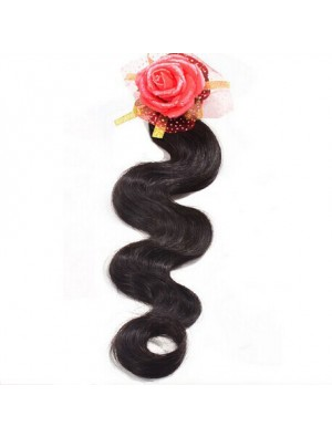 100% Unprocessed Brazilian Virgin Human Hair