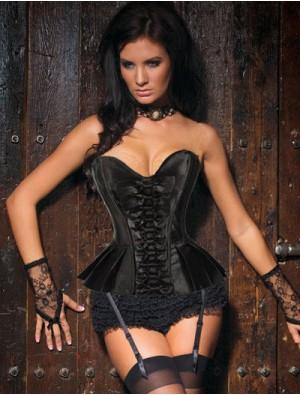 Sexy Aristocratic Fashion Princess Corset