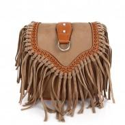Été Nouveau Mode Gland Sac à bandoulière Mini sac à main Sac de messager