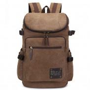 Sac à dos école sac à dos pour ordinateur portable sac à dos pour femme