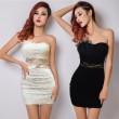 Vestidos de encaje decorativos Sweet Nightclub Perspective