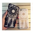 Sueño Catcher Iphone 6 S Plus Funda protectora
