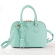 Lovely Cute Seashell Crossbody Bag &Handbag