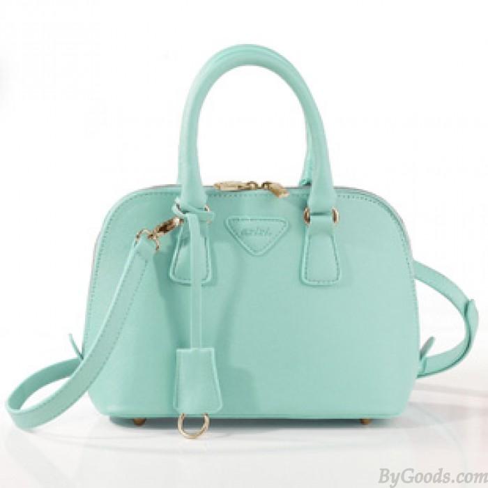 Reizende nette Seashell Umhängetasche & Handtaschen
