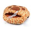 Leopardklaue USB-Heizungsschuhe / Handwärmer