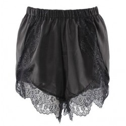 2015 Neu fashional Dame Lace Shorts