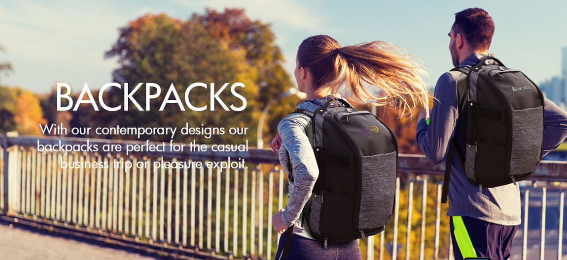 school backpack at bygoods.com