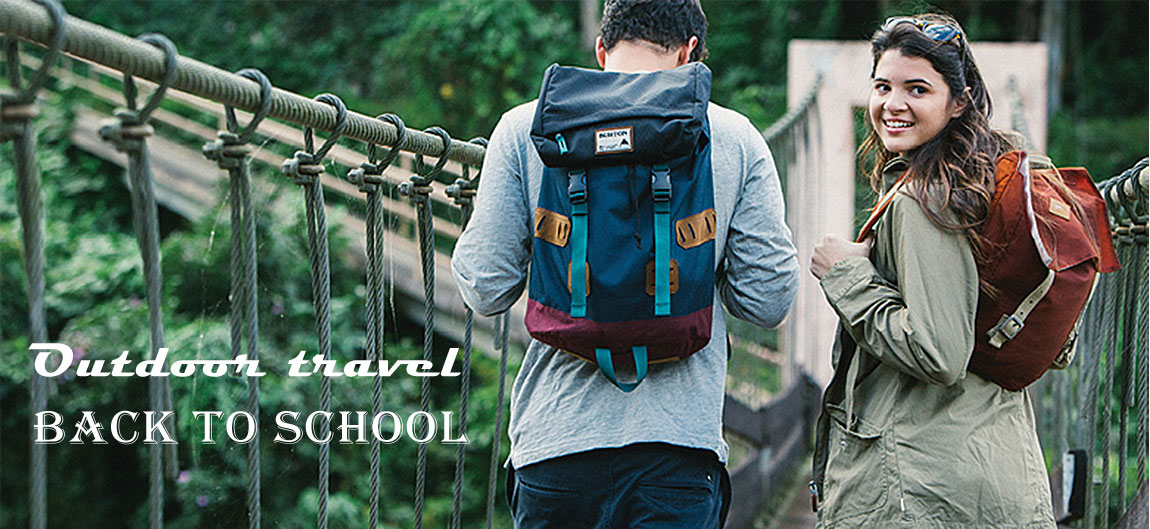 Hot School Backpacks Big Sale at bygoods.com