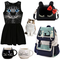 cat backpack,cat accessories,cat watch